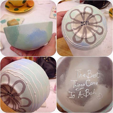 color me mine tucson color me mine 13 reviews paint your own pottery 5870