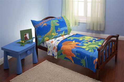 dinosaur toddler bed the most fun dinosaur bedding and decor for kids