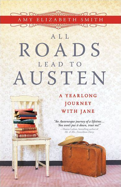 libro jane a murder all roads lead to austen a year long journey with jane by amy smith nook book ebook