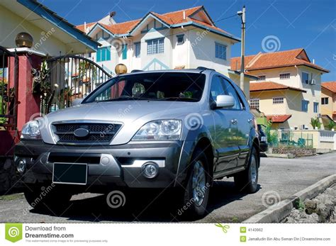 cartoon jeep front front view of jeep stock photography cartoondealer com