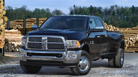 ram diesel dodge ram cummins diesel truck emission lawsuit