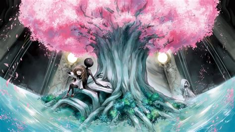 wallpaper game deemo breaking down gaming s socioeconomic paywall new normative