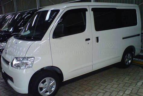 Garansi 1 Tahun Aki Mobil Daihatsu Terios Ns40z Aki Kering mobil kapanlagi dijual mobil bekas surabaya daihatsu gran max 2014