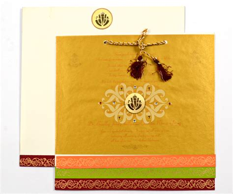 Free Google Play Gift Card India - 100 indian wedding invitation templates wedding invitation cards maker android