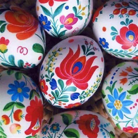 easter egg decorating pinterest execute excellent easter egg decorations dig this design