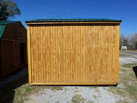 8 X 12 Garden Shed by 8 X 12 Garden Shed Pics Page