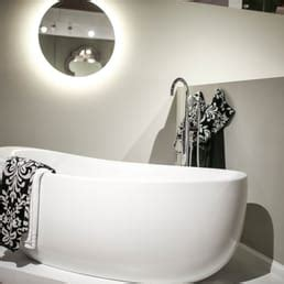 Pdi Plumbing Lawrenceville by Pdi Kitchen Bath Lighting Kitchen Bath 1025