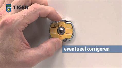Bord Ophangen Zonder Boren klusadvies badkameraccessoires monteren zonder gaten te