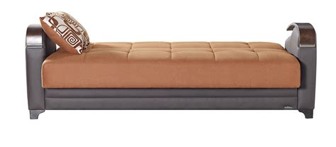 Cagney Leather Sofa Cagney Leather Sofa Home Source Cagney Leather Sofa