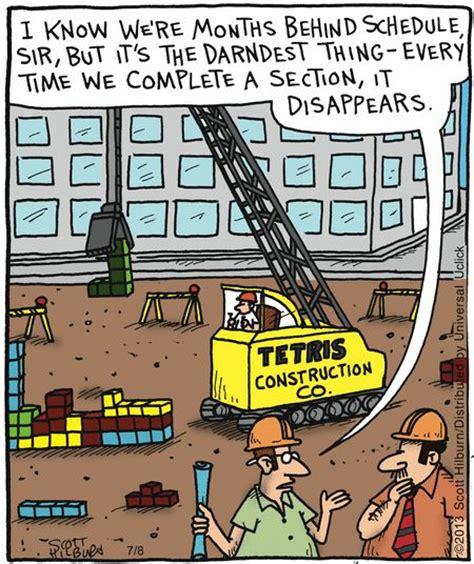 7 Best Construction Humor Images On Pinterest Funny | construction contractor humor jokes construction
