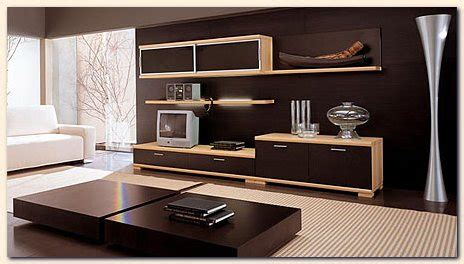 moderne möbel wohnzimmer moderne anbauw 228 nde anbauwand tv anbauwand design