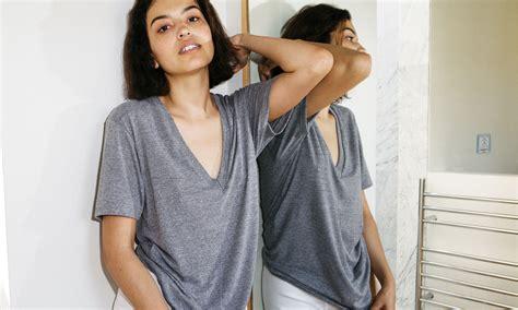 meet the models american apparel