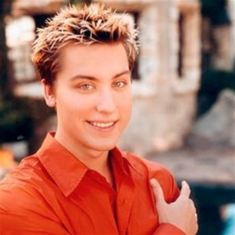 frosted tips photo just the tips the definitive list of the best boy band