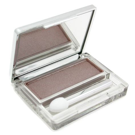 Eyeshadow Clinique clinique colour surge eye shadow soft shimmer 404 foxy