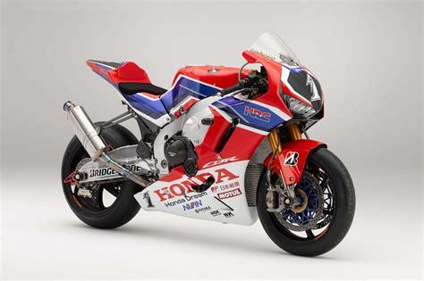 Honda V4 Superbike 2020 by Planet Japan All Japan Superbike Honda Cbr 1000 Rr