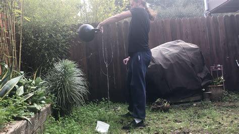 heavy kb swings heavy kettlebell swings for ab work