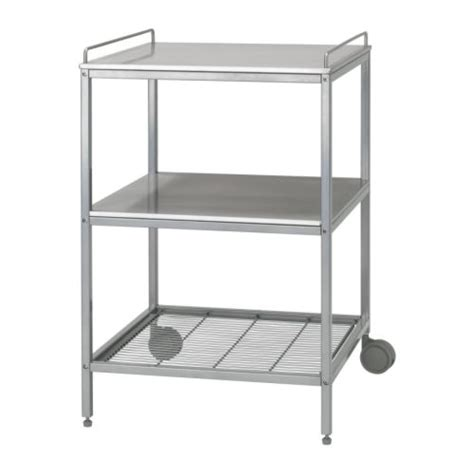 ikea trolley udden kitchen trolley ikea
