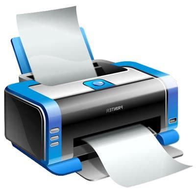 Printer Yang Bisa Fotocopy F4 cara print bolak balik seperti buku cara belajar ari