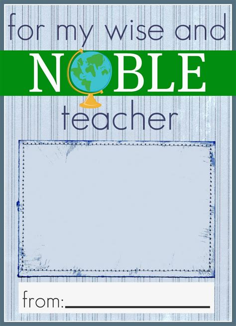 How To Redeem A Barnes And Noble Gift Card - i am momma hear me roar teacher appreciation ideas part 2 gift cards