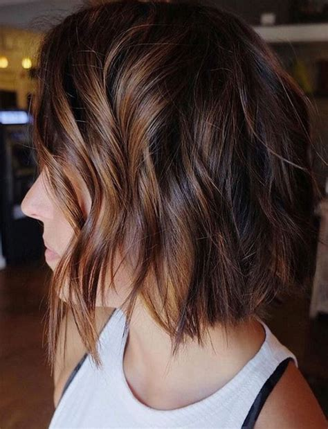 hairstyles 2018 winter short haircuts and colours 2017 haircuts models ideas