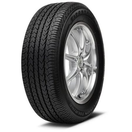 firestone precision touring tire pr walmartcom