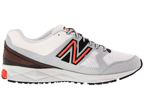 what athletic shoes are made in the usa new balance 1290 men s lightweight running shoes
