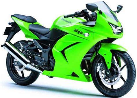 gambar motor kawasaki 2012 terlengkap kumpulan gambar terlengkap