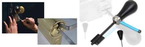 come fanno i ladri ad aprire le porte blindate orsi tutto serrature centro chiavi pronto intervento