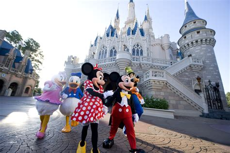 Pet Resort : Disney Resorts Orlando Animal Kingdom