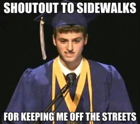 funny memes thug life image memes at relatably com