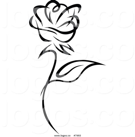 free royalty free clipart royalty free clip vector of a black and white