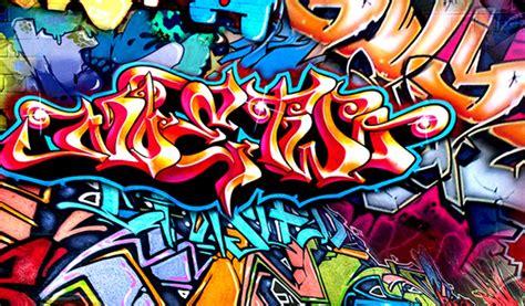 graffiti wallpapers uskycom