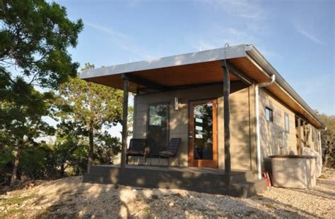 500 sq ft cabin modern 500 sq ft cabin makes the most of every square
