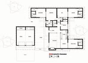 Atomic Ranch House Plans Atomic Ranch House Plans Images Amp Pictures Becuo