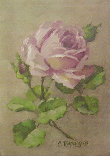 Cristie Original 14 17 best images about christie repasy on pink roses shabby chic and original paintings