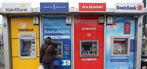 banks in turkey turkish banks global finance magazine