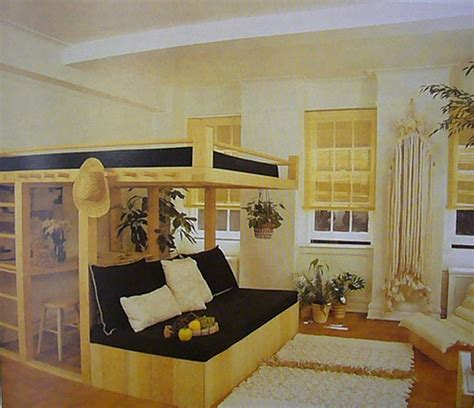 queen size loft beds queen size loft bed plans bed plans diy blueprints