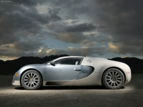 2005 Bugatti Veyron Bugatti Veyron 2005 Wallpaper Car Wallpapers