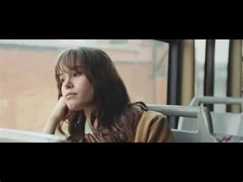 orbit commercial pizza actress wrigley s extra time to shine bus 2016 doovi