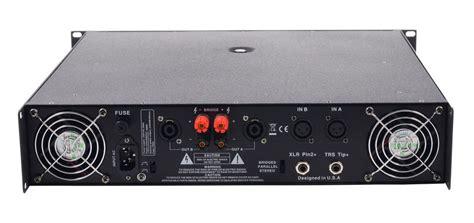Mk Home Design Reviews the t amp ta 2400 mk x image 721866 audiofanzine