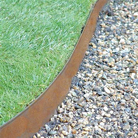 Landscape Edging Pins Coyote Landscape Products 5 Steel Home Kit Steel