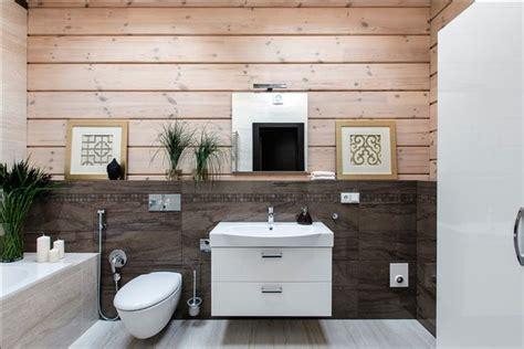 holzverkleidung badezimmer 394 besten badezimmer ideen bilder auf