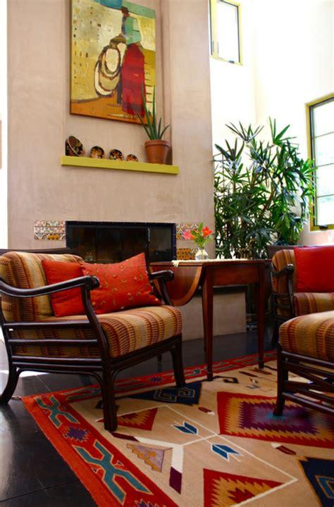 Möbel Mexico