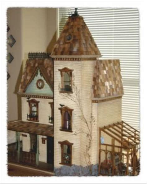 the haunted doll s house m r haunted doll s house auto design tech