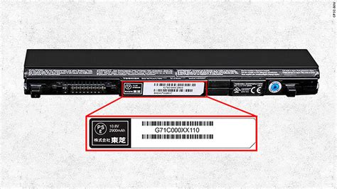 toshiba recalls 100 000 batteries that melt your laptop