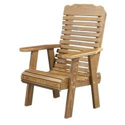 Patio Chair Plans Build Your Own Outdoor Patio Furniture New Woodworking Style