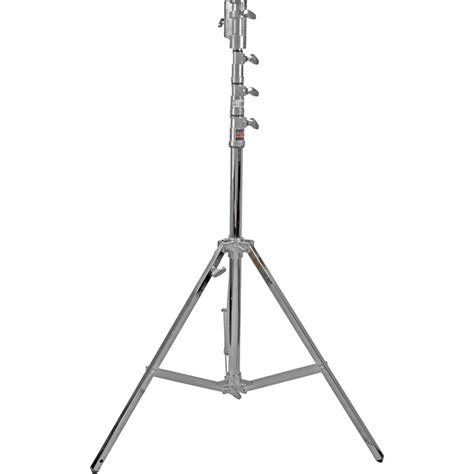 high stand matthews sky high combo steel wheeled stand 366065 b h photo