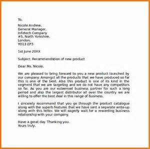 Business Letter Sample Us Business Letter To Boss Template Bestsellerbookdb