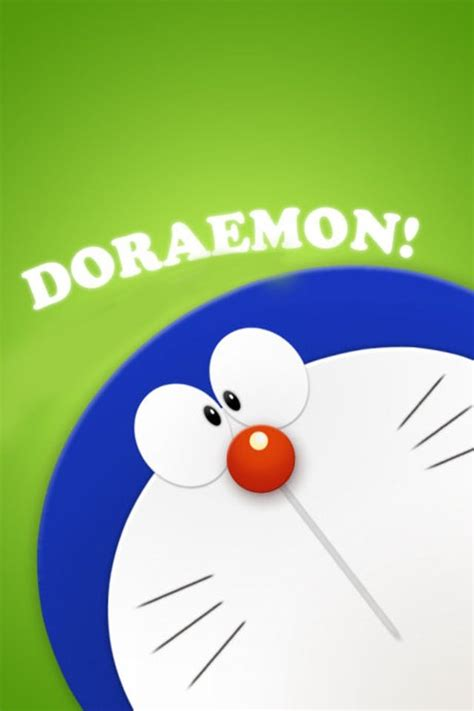 doraemon mobile themes download 640x960 mobile phone wallpapers download 113 640x960