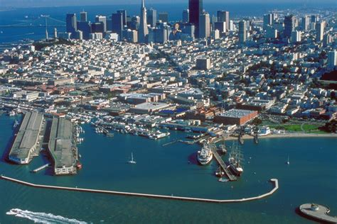 fisherman s file fishermans wharf aerial view jpg wikipedia